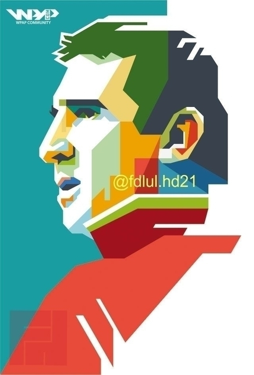 Eric Cantona - football, player - fh21 | ello
