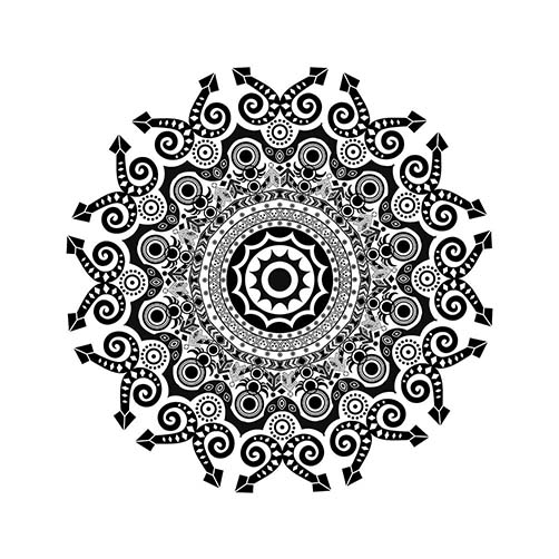 totem - Paiwan - illustration, illustrator - kekemao   ello