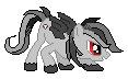 pounce pose - ponypounce, pony, mylittlepony - sammyjackles | ello