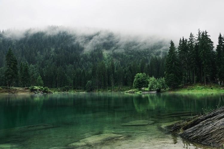 fantastic picture Switzerland b - jeyhag | ello