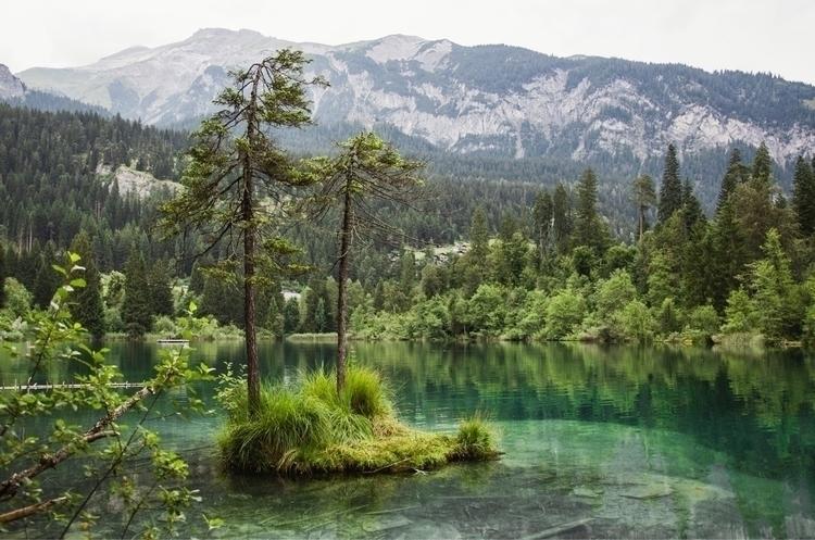 stunning Laco di Cresta Switzer - jeyhag | ello