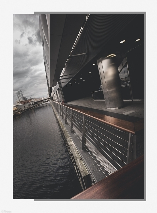 London, Photography, Street, Urban - tiroas   ello