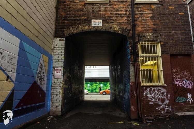 Private Drive King St. — Toront - bdsdesignco   ello