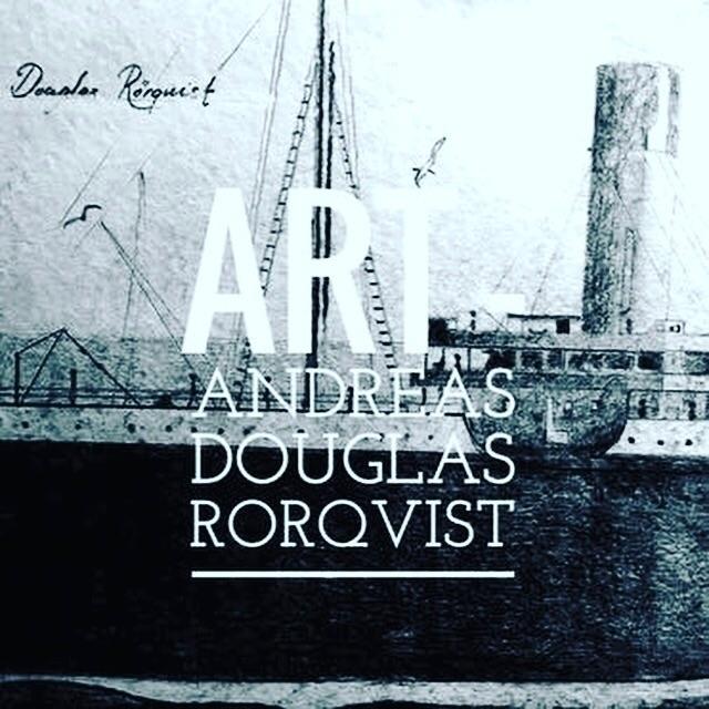 rorqvistgroup Post 29 Apr 2017 01:21:03 UTC | ello