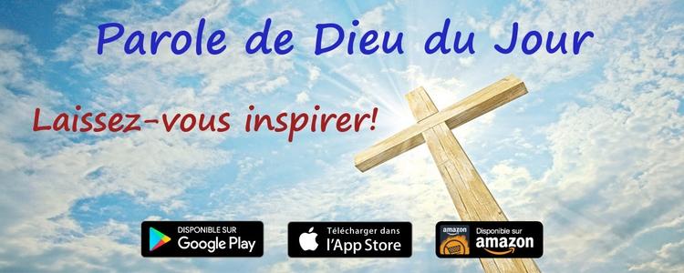 Parole de Dieu du Jour est main - drmichaeltodd | ello