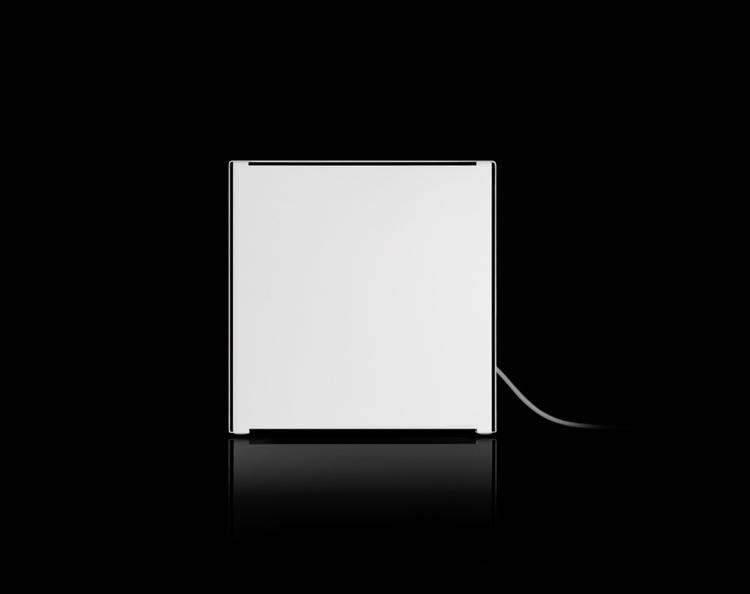Design: Minimalux Limited Minim - minimalist | ello