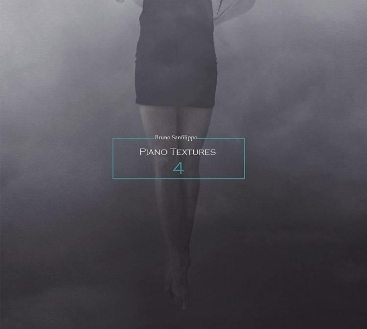 review Piano Textures 4 CD Brun - richardgurtler | ello
