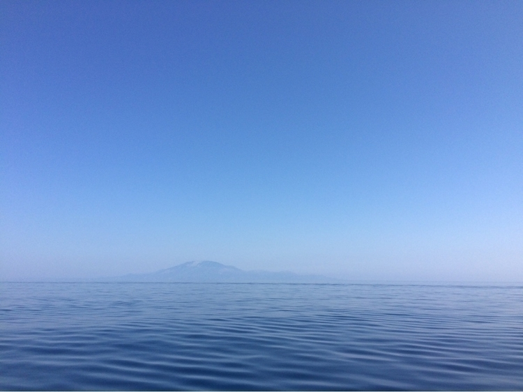 Zakynthos, Greece - sea, blue, sky - alexander_stiv | ello