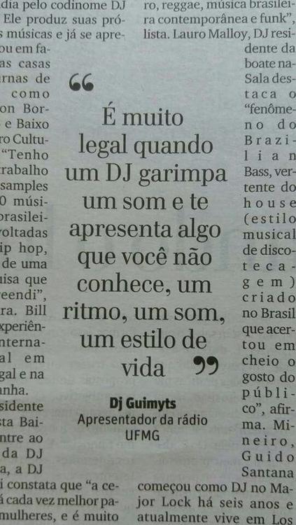 cultura DJ vive resiste - dj, djstyle - iordan | ello