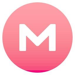 MEGA Sync Portable Client - PortableApps - thumbapps | ello