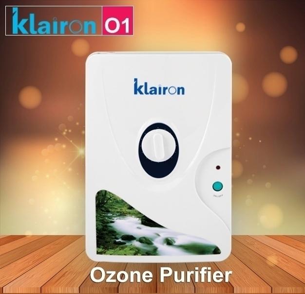 Air gadgets designed Disinfecti - rahulsharmaseodel   ello