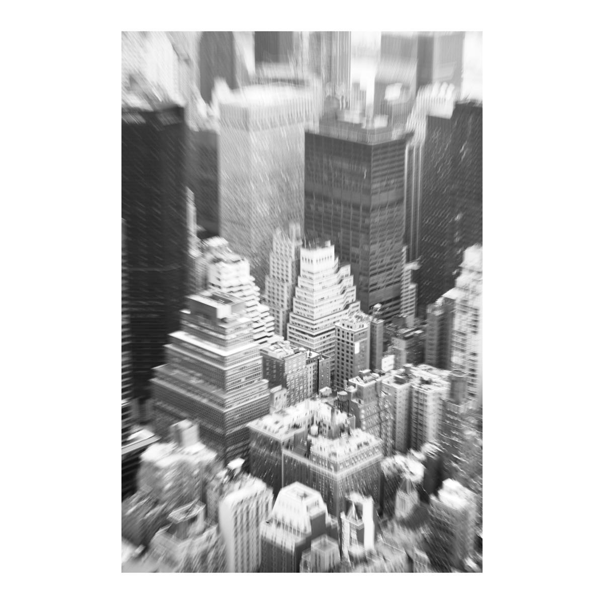 YORK | - newyork, fromtop, architecture - rikkewestesen | ello