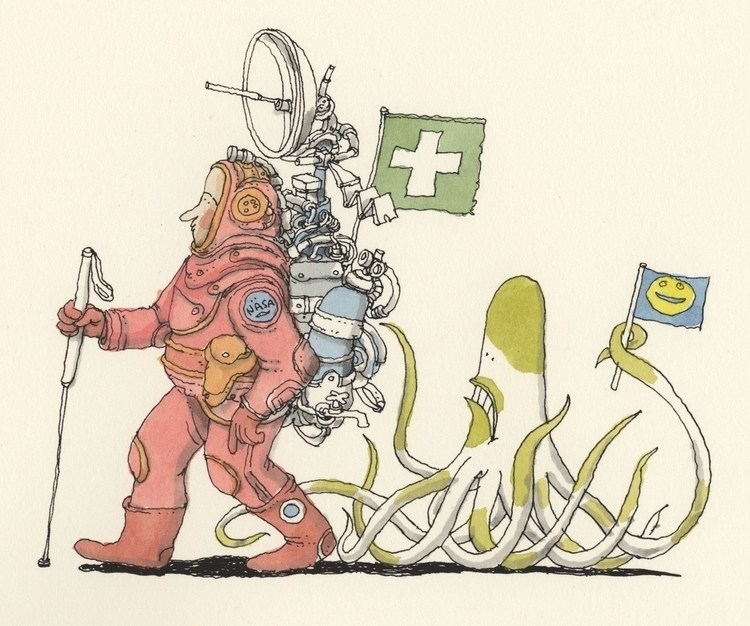 Flag game - mattiasadolfsson | ello