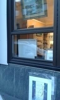 PressRelease 1 Window Gallery L - 1windowgallery | ello