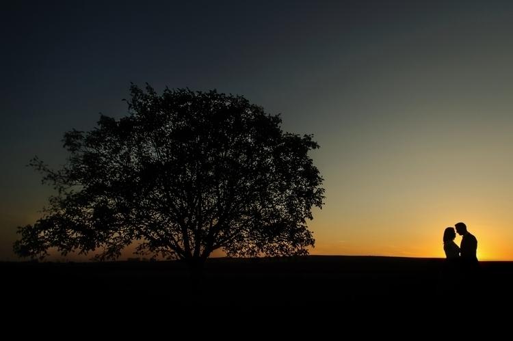 sunset - cristianmanolache | ello