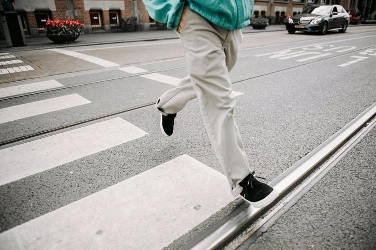 move - movement, amsterdam, onthemove - alexandruluchita | ello