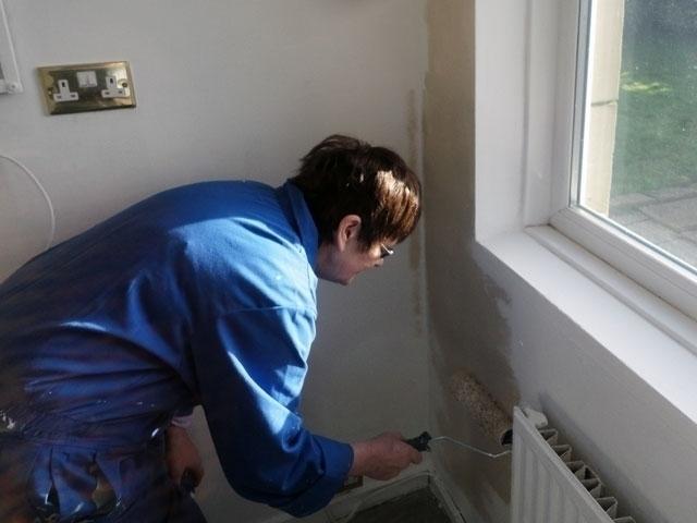 home improvement projects ROI r - vannesatucker | ello