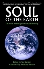 Soul Earth anthology eco-spirit - awen-publications | ello