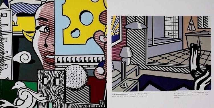 Guggenheim Museum Releases 200  - graphicdesign | ello