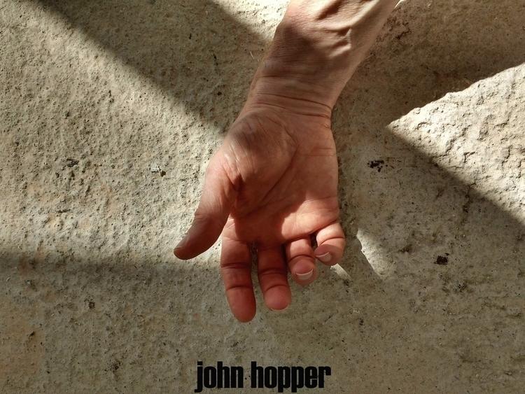 DANCER DEAD - artphotography, artpoetry - johnhopper | ello