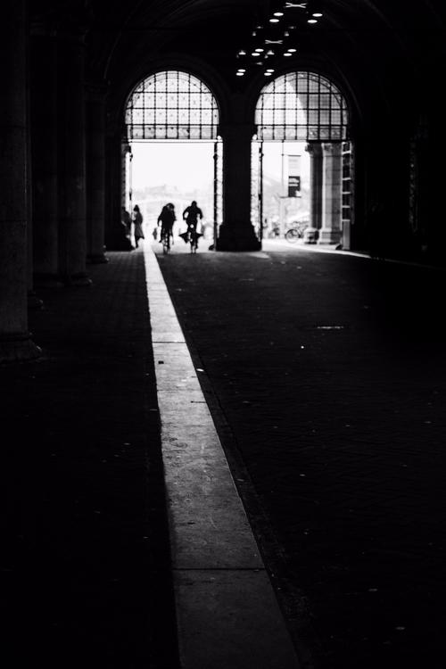 Amsterdam | - amsterdam, photography - gizmovision | ello