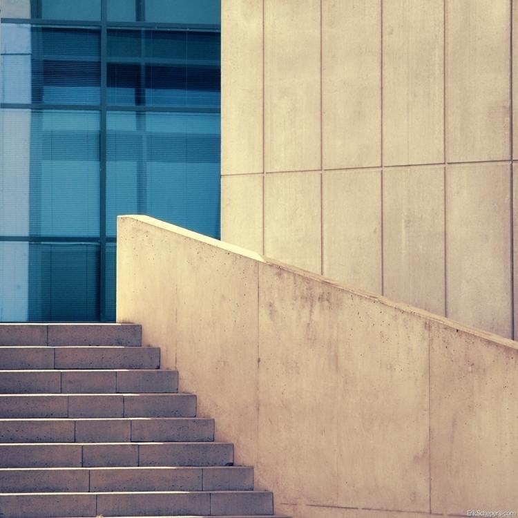 Concrete Glass Nl, Holtum, Indu - erik_schepers | ello