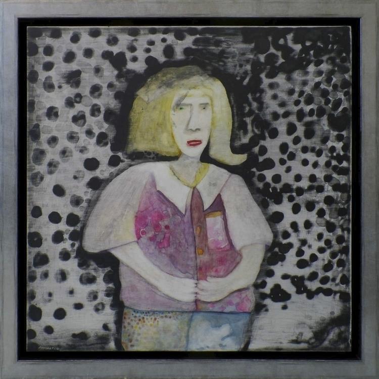 Patricia Carol Framed lifetime - highdesertframeworks | ello
