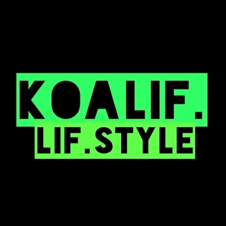 living dogma - koalif | ello