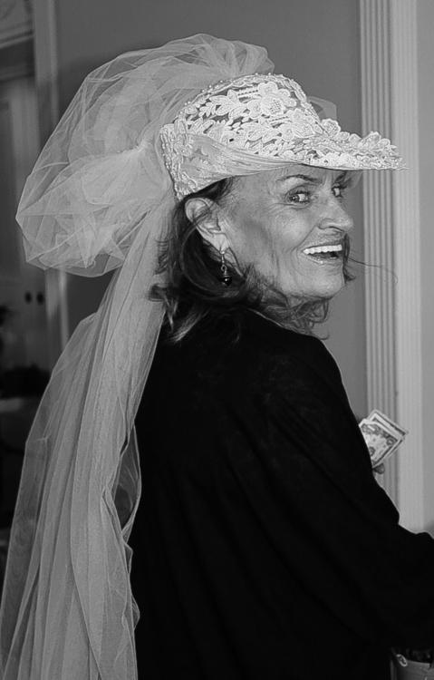Bride - exinerartstudio | ello
