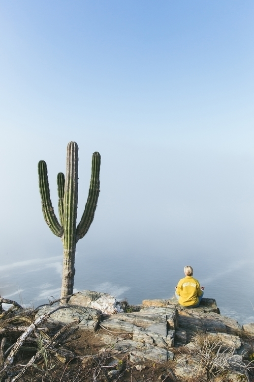 peace - lauraaustin, mexico, photography - lauraaustin | ello
