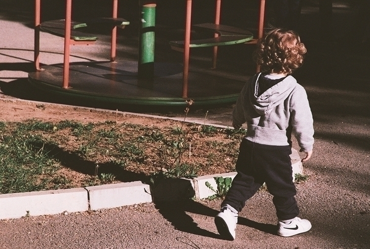 KRISS-ANT-BOBB nephews] boys - kids - _sasso | ello