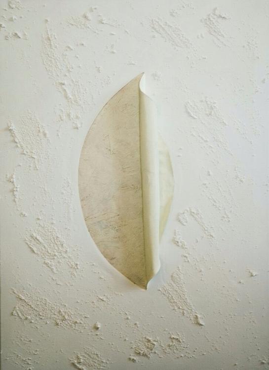du Monde 50x70 cm acrilyc plast - tizianagiammetta | ello