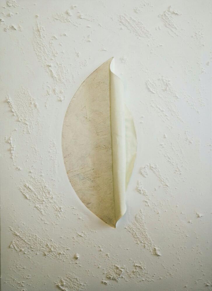 du Monde 50x70 cm acrilyc plast - tizianagiammetta   ello
