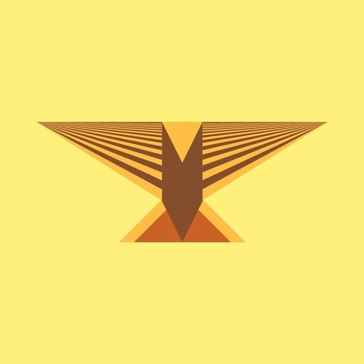Eagle (2016 - diigima | ello