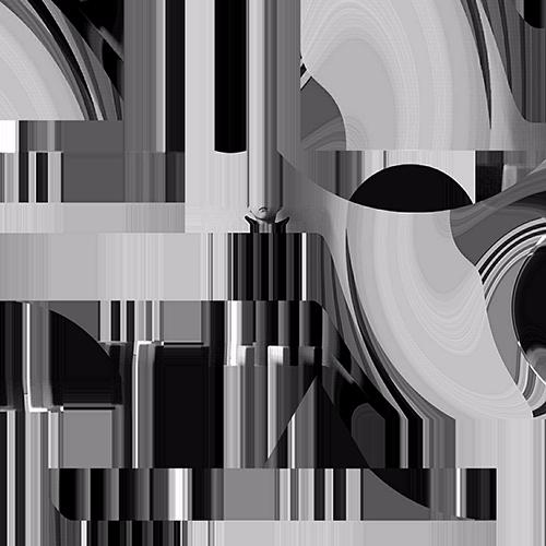 scheme.domain (2017)  - glitch, geometricabstraction - diigima   ello