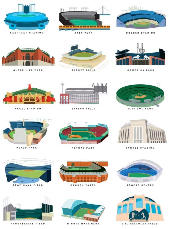 stadiums Big Papi David Ortiz p - cmorris | ello