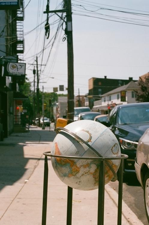 st - 35mm, filmphotogrpahy, streetscenes - esos_eye | ello
