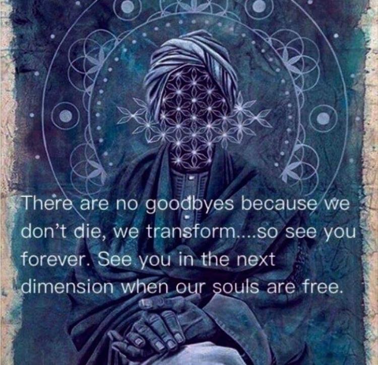 - Unify (unify.org - selfhelp, sacredgeometry - meditation | ello