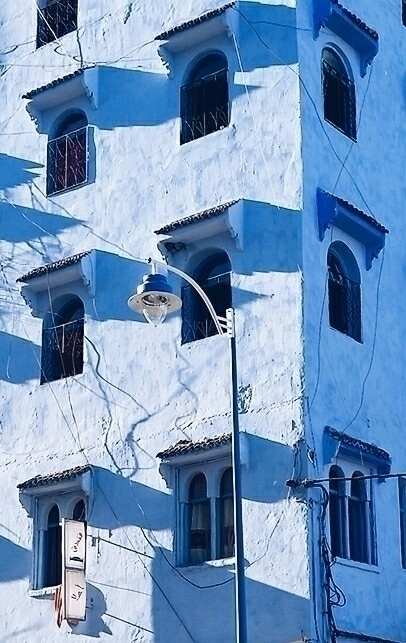 windows - aleksaleksa | ello