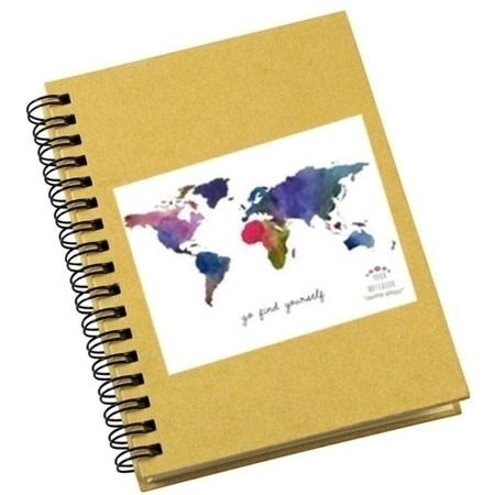 MODELO LIBRETAS MUNDO - your_notebook | ello