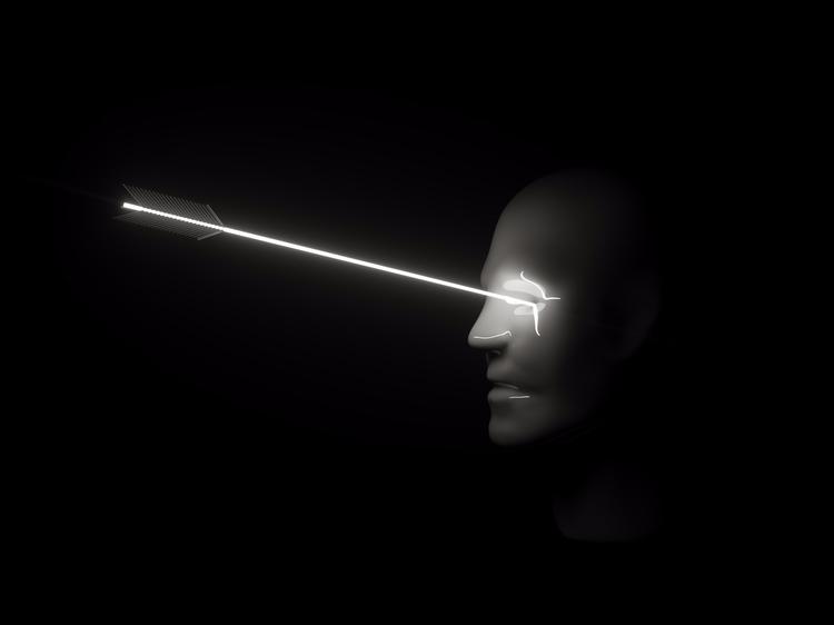 epocharrow - theexperiential | ello
