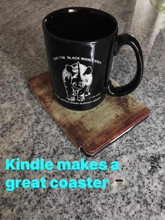 'Tea, Mug Kindle' movie? land - wuu - iquitoz | ello