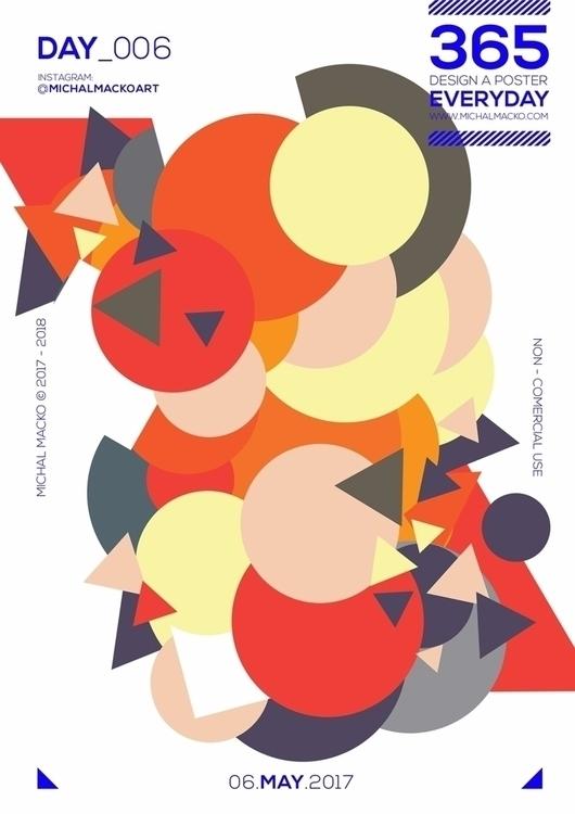 006 web - vector, art, abstract - artrovert   ello