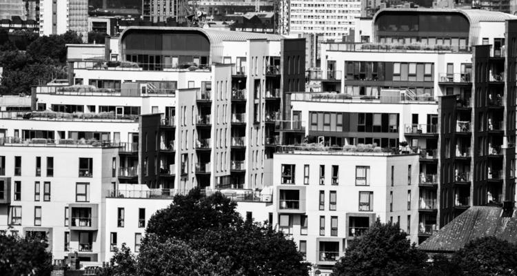 Boxed | Point - Greenwich, London - fabianodu | ello