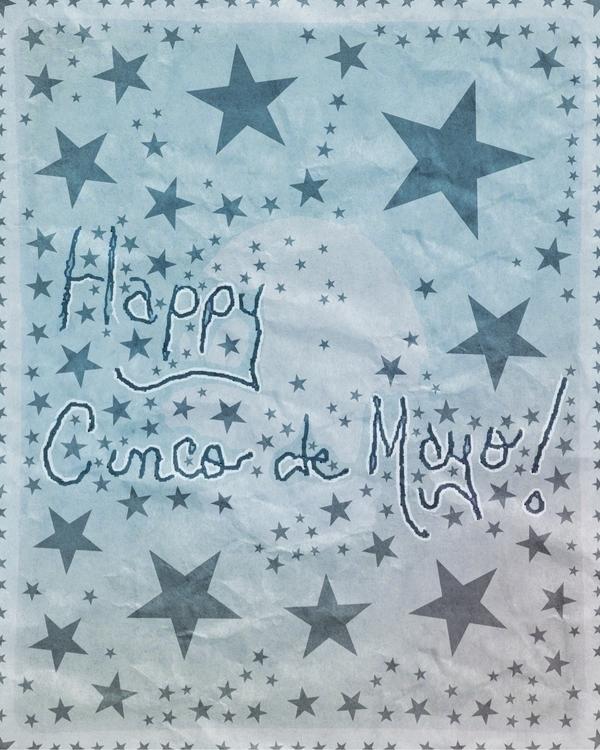 Happy Cinco de Mayo! Apps - mkefl99 - mikefl99   ello