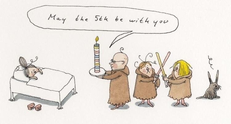 Happy birthday dear Lion - mattiasadolfsson | ello