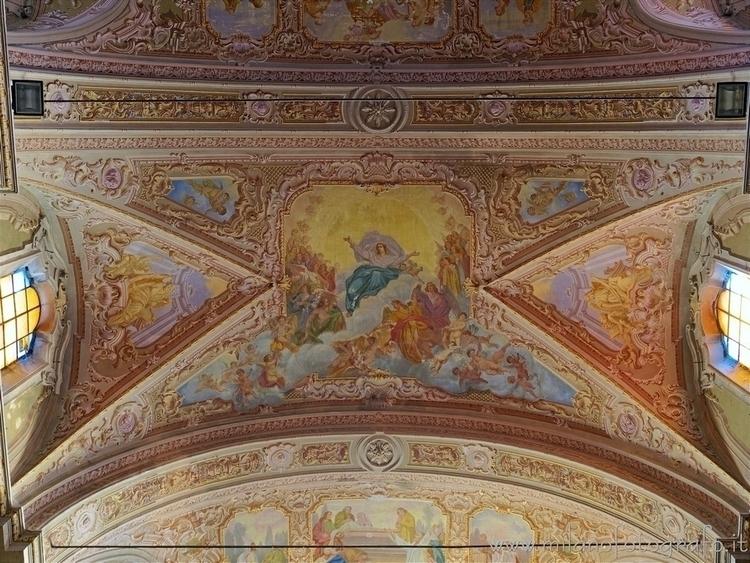 Carpignano Sesia (Novara, Italy - milanofotografo   ello