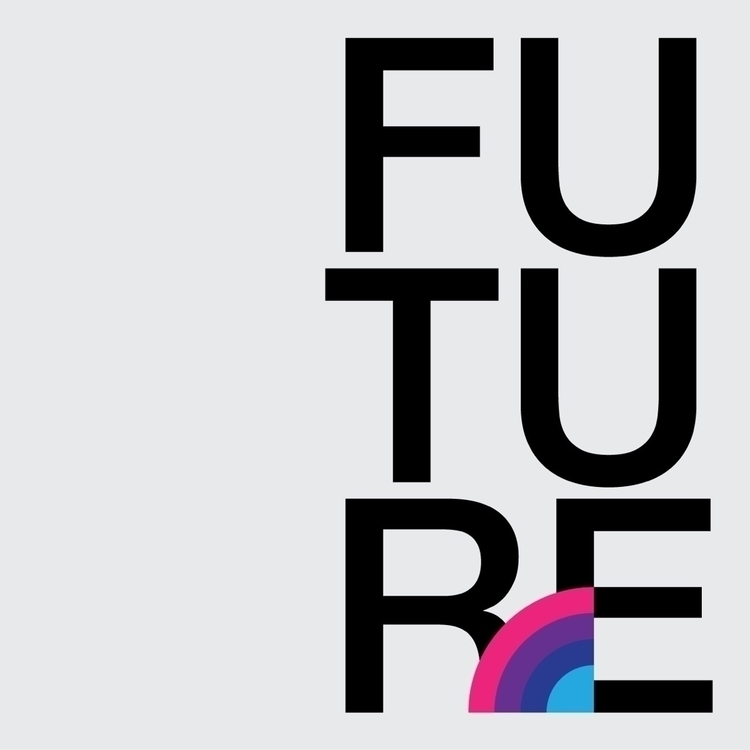Future type study - thedepartmentsf - thedepartment | ello