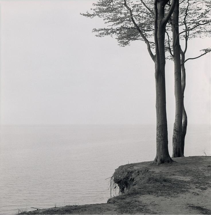 120film, Bronica 6x6 - balticsea - m_fahsold | ello
