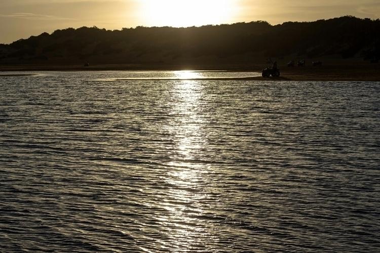 landscapes trip   (bc - natal,, Brazil - brittog   ello